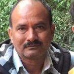 Mr. Jiwandhar Kumar Jain (Business Owner, Helmet Shoppe)